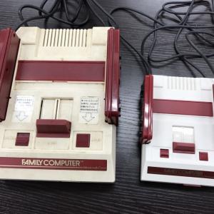 【ファミコン108台所有していたガジェ通スタッフによる】『ニンテンドークラシックミニ ファミリーコンピュータ』分解フォトレビュー ※初代『ファミリーコンピュータ』との比較あり