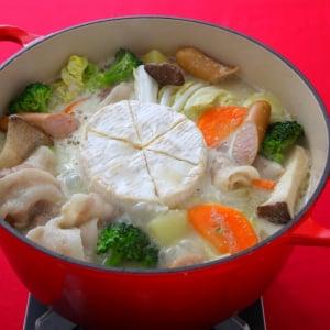 【ガジェ通 鍋ウィーク】ユニーク鍋から定番鍋まで! 今晩使いたい鍋スープ13選