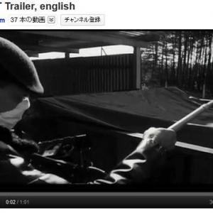 原発事故後の立ち入り制限区域を追ったドキュメンタリー『プリピャチ』