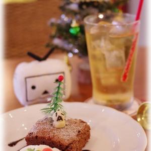 ぼっちな僕らに朗報! 今年のクリスマスは原宿へGO!!