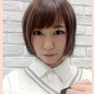 稲垣早希さんが胃カメラ診断で胃炎の結果 食っちゃ寝生活が原因!?