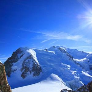 フランスならではの風情。雪景色の美しいフランスの風景5選