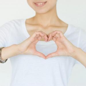近ごろ30~40代女子が若い! 83.8%が「若く見られる」と調査に回答
