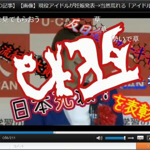「あくまでも比喩です」 流行語大賞トップテンに「日本死ね」で「死ね死ね団のテーマ」の替え歌も登場