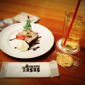 『ニコニコ本社』クリスマスイベント体験会に行ってきた