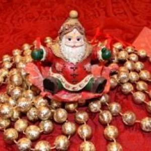 クリスマスにちょっと知っておくと面白い豆知識