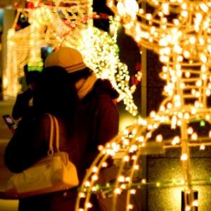 20代独身男子のクリスマス「7割以上がひとりぼっち」「プレゼント予算は女性の1.5倍」