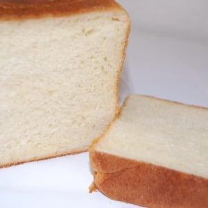 真珠の粉入り! 1本 6,500円の超高級食パンに迫る【兵庫・姫路】