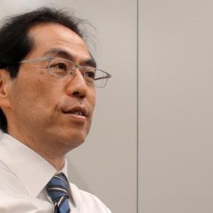 「大阪から日本を変えよう。全国の志あふれる若者よ『大阪へ結集せよ』」古賀茂明氏スピーチ書き起こし