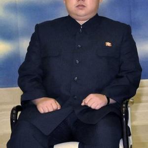 北朝鮮の最高指導者は「ナイキマニア」 金正恩に関する10のエピソード