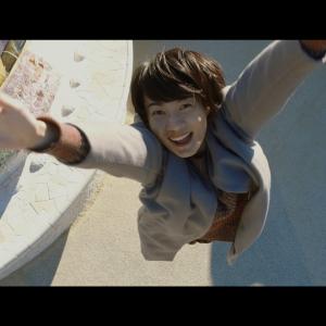 【動画】エッフェル塔を見てはしゃぐ神木隆之介がかわいい! 写真集+DVDブック『Sincérité(サンセリテ)』映像公開