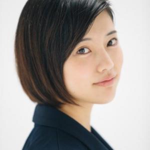 元AKB48山本亜依が女優として初主演を果たす 「幸せな時間をありがとうございました」