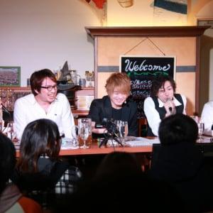 遊び心満載!SAOコード・レジスタ2nd Anniversary!レポート
