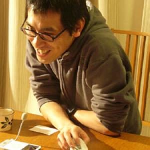 【モゲラプロジェクト】Flashゲームクリエーターインタビュー powered by 0stage 第3回:石井克雄(後編)