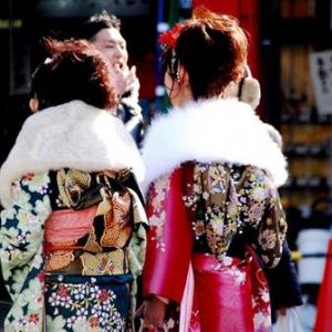 「まど☆マギ」まどか演じた悠木碧も大人の仲間入り 著名人にみる今年の「新成人」