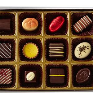 【バレンタイン特集】本格派からオリジナルまで! コンビニで買えるチョコレートギフトまとめ