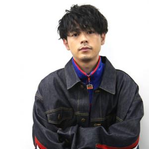 『キセキ ーあの日のソビトー』注目イケメン俳優・成田凌インタビュー「ネクラなので役の様には盛り上げられないです」