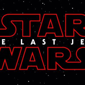 SWエピソード8の邦題は『最後のジェダイ』に決定 斜め上をいくネットのハズレ予想をチェック