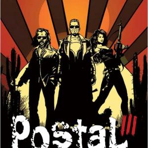 全米発禁ゲーム『ポスタル』の3作目がついに発売! 今までの歴史を振り返る
