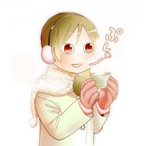 【漫画飯】お家で「ぷしゅー」しよう! 『ワカコ酒』に登場する『納豆チーズオムレツ』を作ってみた