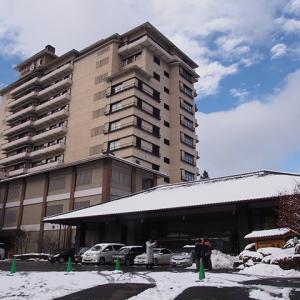 伝説の名湯&バイキングが圧巻! 宮城・秋保温泉『ホテル瑞鳳』に泊まってきた