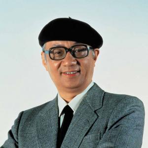 手塚治虫の70年代シナリオ集のどこがスゴイかを 企画・構成・編集を担当した濱田さんに聞いてきた!