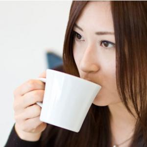 """一杯の""""白湯""""で健康チェック 美味しく感じた? まずく感じた?"""