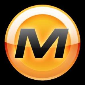 オンラインストレージサービス『Megaupload』の運営者が逮捕 『Megavideo』も同時に使用不可