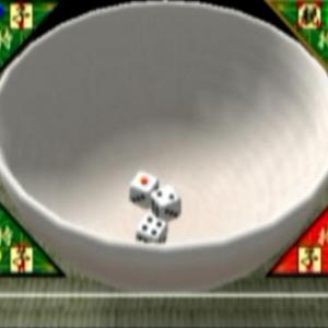 『携帯機版クソゲー・オブ・ザ・イヤー2011』ノミネート作品を紹介! 延々とさいころを振り続けるダウンロードゲーム『対戦チンチロリン』など