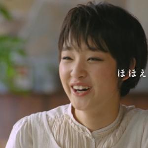 星飛雄馬も歌う!? 一瞬も見逃せない「新生au」のテレビCM『あたらしい自由』