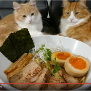 【海外の反応】半日かけてスープから作るラーメン動画がクオリティ高すぎ!