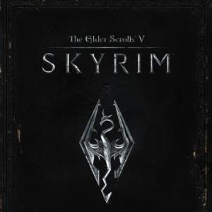 オープンワールドRPG『The Elder Scrolls V: Skyrim』 PCパッケージ版本日発売
