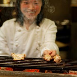 「焼き鳥はなぜ串から外してはいけないのか?」本格派焼き鳥専門店へ聞いてみた