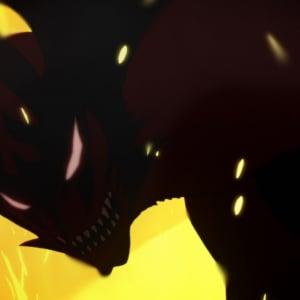 『デビルマン』史上初 原作結末までのアニメ化がNetflixで実現! 湯浅監督「制約も少ないので、限界までやりますよ!」
