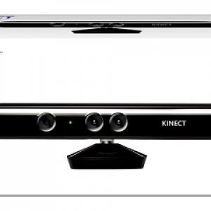 マイクロソフトが商用利用可能な『Kinect for Windows センサー』を出荷開始