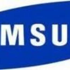 Samsung、『Galaxy S III』シリーズ8機種を年内に発売? フラッグシップは厚さ7mmで早ければ5月発売?