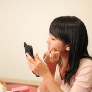 モデル長谷川潤さんも実践! 一週間に一度の「美容デー」を設けよう