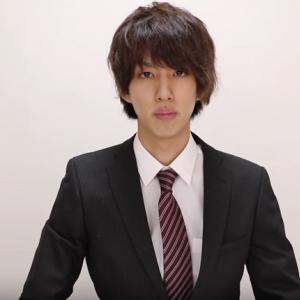 YouTubeランキング「国内動画4月号」【ガジェット通信】