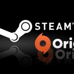 任天堂が海外のオンラインゲーム販売コンテンツプロバイダと提携との噂? 『Steam』かそれとも……