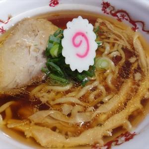 『最強ラーメンFes,』の第三陣でラーメン5杯食べてみた結果…… @町田シバヒロ