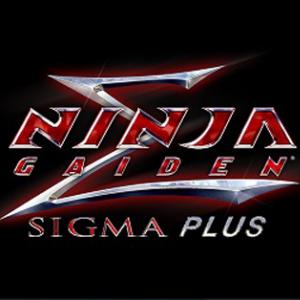 あのハイスピード忍者アクション『ニンジャガ』をどこでも持ち歩こう PS Vita用ソフト『NINJA GAIDEN Σ PLUS』23日発売