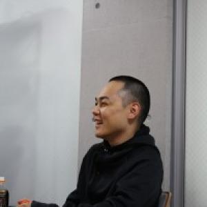 【MobileHackerz X 竹中直純 スペシャル対談(2)】SPIDERが変えるテレビ視聴 – PTPの野心