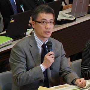 大阪市職員2万3400人分のメール調査報道は誤り・野村修也氏の反論