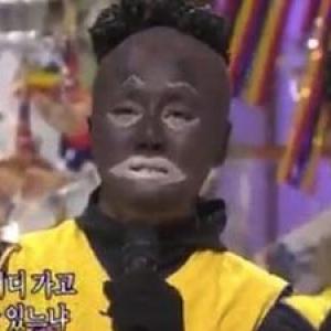 韓国のテレビ番組で黒人蔑視騒動 黒人女性「全然笑えないし」「韓国人にがっかり」と激怒