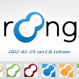 """オープンソースの""""超高速""""全文検索エンジン『groonga』がメジャーバージョンアップ"""
