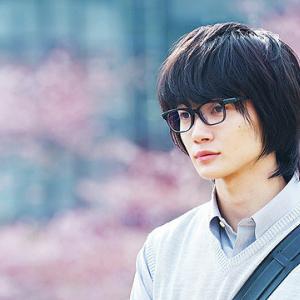 話題の藤井聡太四段はリアル・桐山零? 『3月のライオン』の登場人物を実在のプロ棋士に例えてみた
