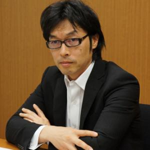 【公務員組合VS大阪市民】大阪市職員メール調査問題:松田公太議員の見解を聞く