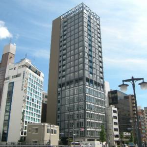 働き方からつくるオフィス環境と耐震偽装被害マンションの再生を両立 内田洋行『Sタワー・新川第2オフィス』