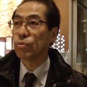 大阪府市統合本部スタッフに国交省、経産省、文科省の若手官僚3名が合格
