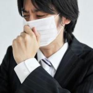 私はホントに花粉症? 病院でスクラッチテストをしてみた